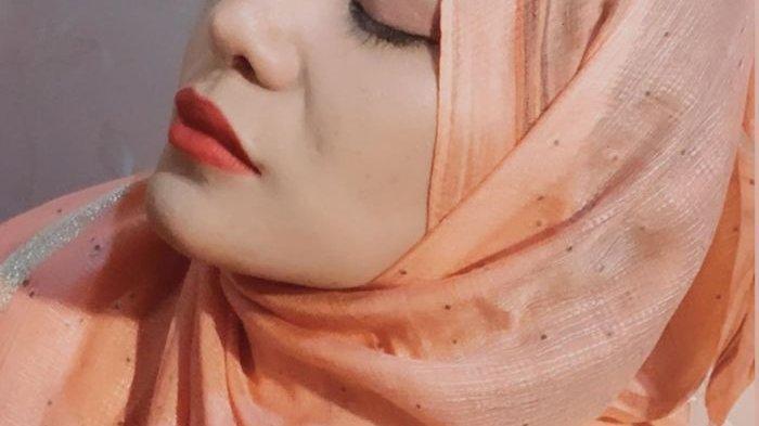 Mimpi Buruk Meninggal Dunia, DJ Seksi Dinar Candy Ubah Total Penampilan dalam Balutan Hijab, Hijrah?