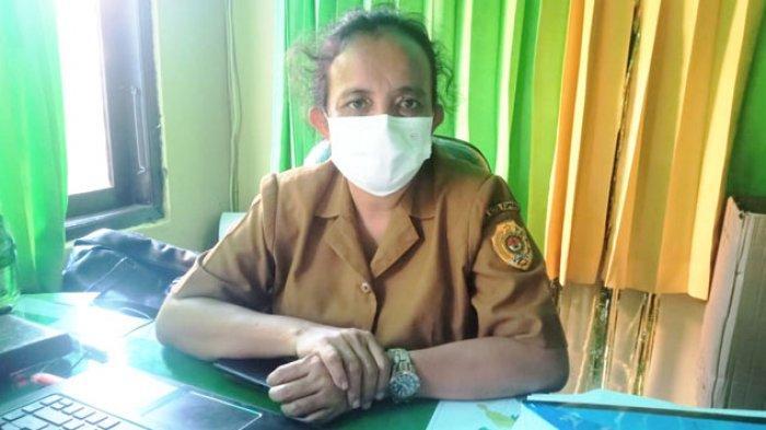 Dinas Kesehatan Kota Kupang Minta Guru-Guru Segera Ke Faskes Terdekat Untuk di Vaksin