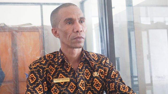 Dinas P dan K Ende Himpun Dana BOS Miliarran Rupiah, Kepala SD Takut Bersuara