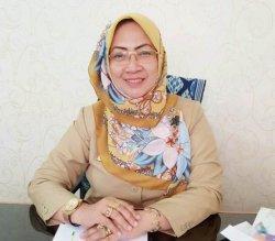 Dinkes Kota Kupang Gencar Lakukan Program PGBT dan PIS-PK