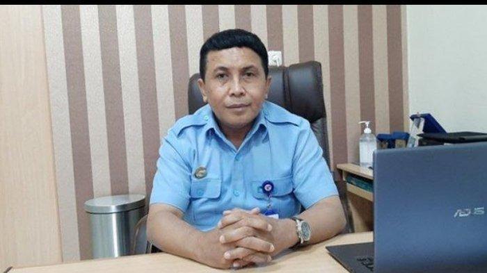 Diperlukan PerdaUntukMengatur Operator Air Minum di Kota Kupang