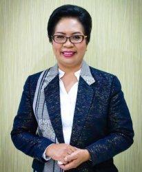 Pengendalian Covid-19, Mahasiswa dan Dosen Poltekes Kemenkes Kupang Kolaborasi Pantau Prokes