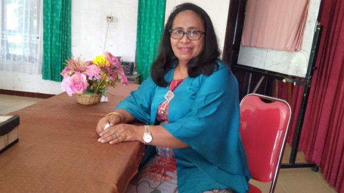 Direktur YSSP Beri Apresiasi Atas Kinerja Reskrim Polres TTS