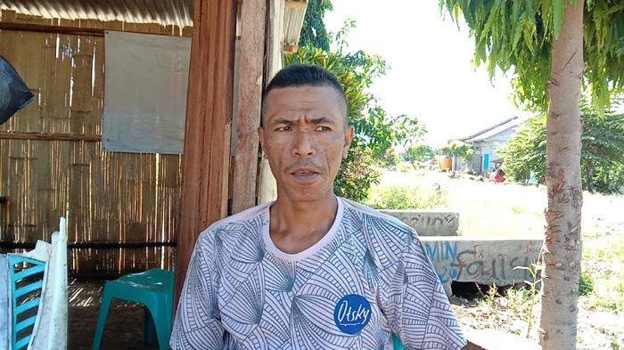 Disebut Anak Diusir Guru SDK Jawang, Kepsek Aleksius: Bukan Diusir Tapi Disuruh Pulang