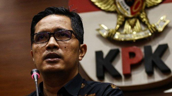 4 Calon Menteri Jokowi ini Pernah Diperiksa KPK Karena Tersandung Dugaan Korupsi, Siapa Saja Mereka?