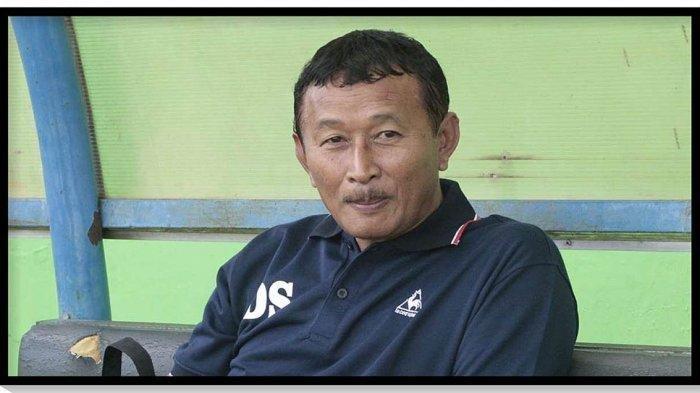 BERITA DUKA Mantan Pelatih Madura United, Djoko Susilo Meninggal Dunia Di Dampit Malang, SIMAK INFO