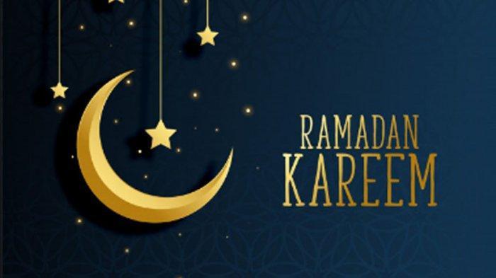 Menjelang Ramadan Tiba, Ini Jadwal Puasa Sunnah Bulan ...