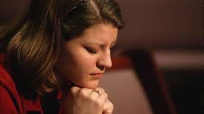 Gereja dari Rumah, Ini Doa Syafaat Kristen yang Benar dan Singkat