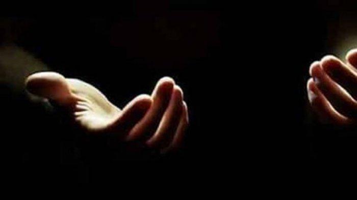 Doa Setelah Sholat Isya, Dzikir Sesudah Sholat Isya, Bacaan Wirid Salat Isya Lengkap Latin & Artinya