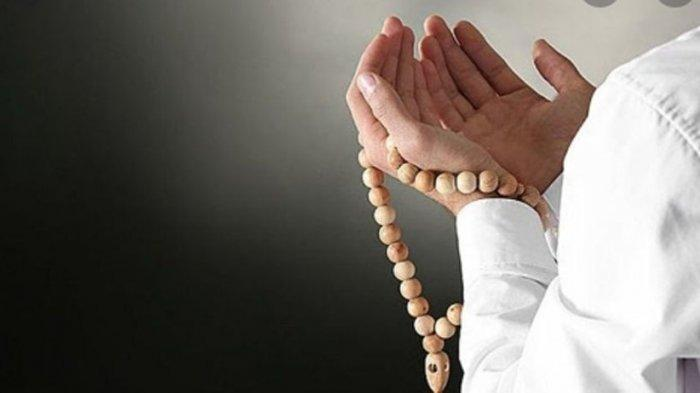 Doa dan Dzikir Setelah Sholat Maghrib Tulisan Latin, Amalan Sholat Dzuhur, Ashar, Isya, Sholat Subuh
