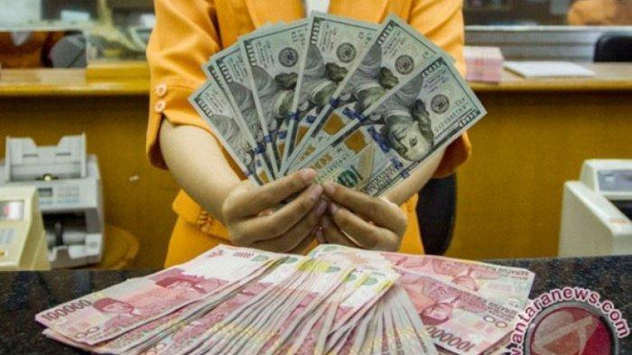 Syarat Dan Cara Dapat Bansos Rp 600 Ribu Dari Kementerian Sosial Ditransfer Bri Atau Kantor Pos Pos Kupang