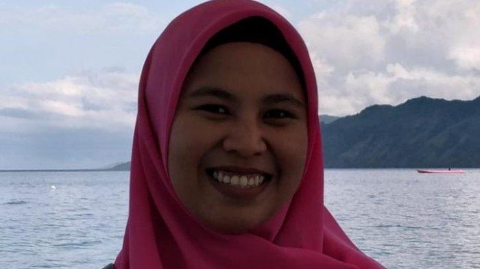 Renungan Ramadhan: Hidupkan Ramadhan Dengan Qiyamullail
