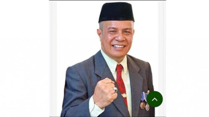 IAKMI Sebut Indonesia Alami Darurat Kesehatan Masyarakat, Pemda Harus Tegas Terkait Virus Corona