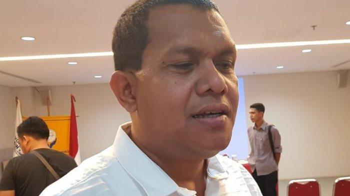 Labuan Bajo Mabar Jadi Lokasi Natal Nasional Partai Golkar