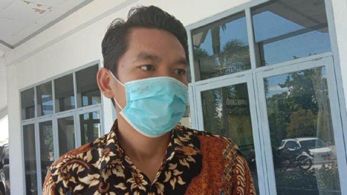 DPRD Kabupaten Sumba Timur Dukung Penegak Hukum Telusuri Informasi Jual Pulau