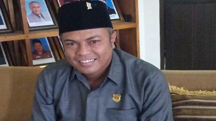 DPRD TTS Wacanakan Kerja Sama Dengan Politeknik Negeri Kupang, Ini Tujuannya