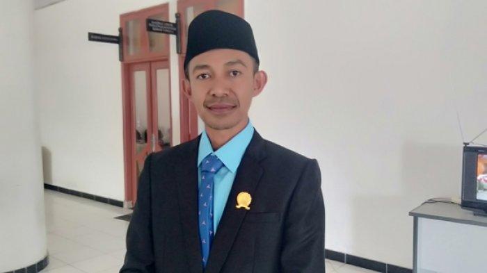 Anggota DPRD Timor Tengah Utara Sebut Pimpinan Dewan Otoriter