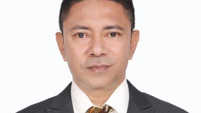 Pendidikan Indonesia Pasca Covid-19