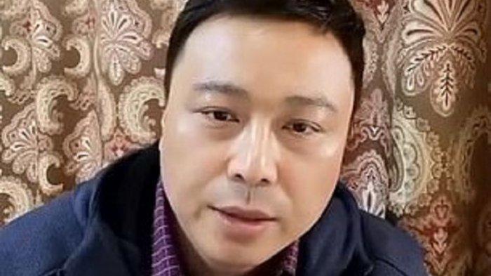 Dokter ChinaSebut Vaksin Covid-19 dari Sinopharm Paling Tidak Aman di Dunia