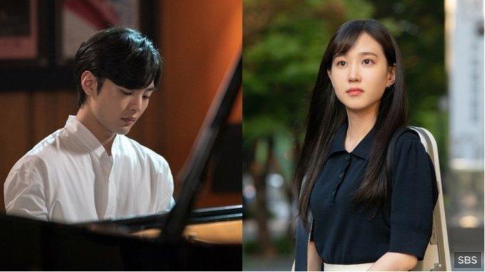8 Drama Korea Terbaru yang Tayang di VIU September 2020, Do You Like Brahms? hingga Alice