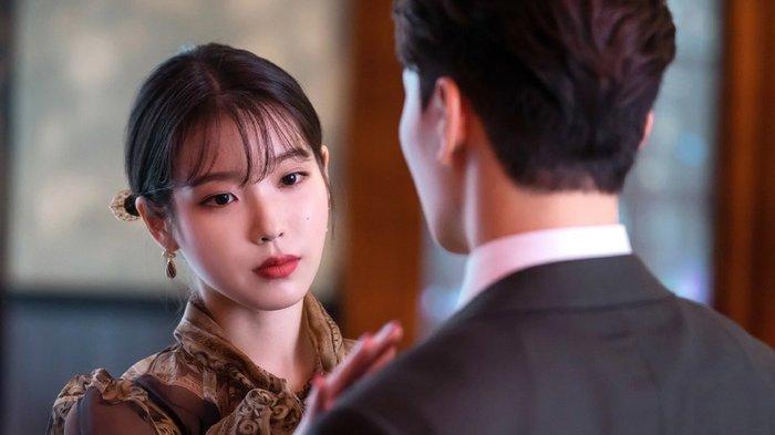 3 Drama Korea Drakor Terbaik yang Bikin Kamu Tertawa Lepas Hingga Sakit Perut, Ada Favoritmu?