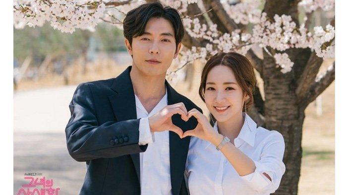 drama-korea-her-private-life-telah-tamat-inilah-adegan-favorit-park-min-young-dan-kim-jae-wook.jpg