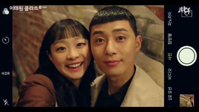Tonton Lagi yuk 8 Drama Korea Komedi Romantis Terbaik, Bikin Kamu Betah Seharian di Rumah