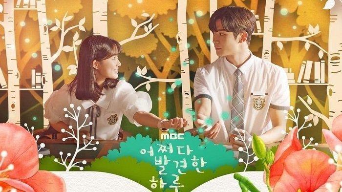 5 Drama Korea Adaptasi Webtoon Terbaik, Drakor Cocok untuk Temani Libur Natal dan Tahun Baru 2021