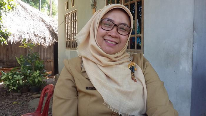 Rp 13 M untuk Insentif Nakes di Kota Kupang