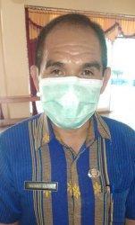 Kadis Kesehatan Sumba Barat Daya Tegaskan Obat HIV/AIDS Selalu Tersedia di Rumah Sakit