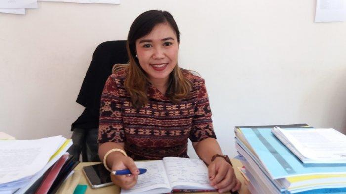 Tamu Kita: Herlince Emiliana Asa: Dokter Hewan Yang  Tertarik di Dunia Politik