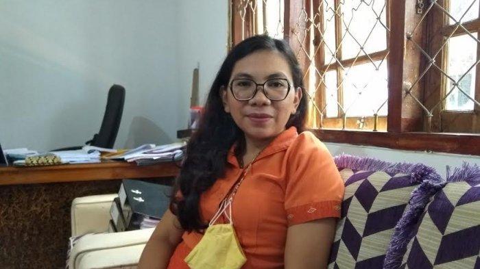 Ratusan Babi Terserang ASF di Kabupaten Mabar, Kadis PKH Sebut Peternak Harus Terapkan Biosekuriti