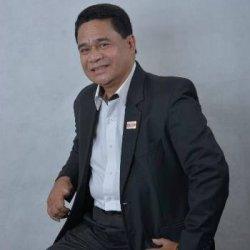Hanura Rote Ndao LaporKan Sengketa Pileg 2019 ke MK