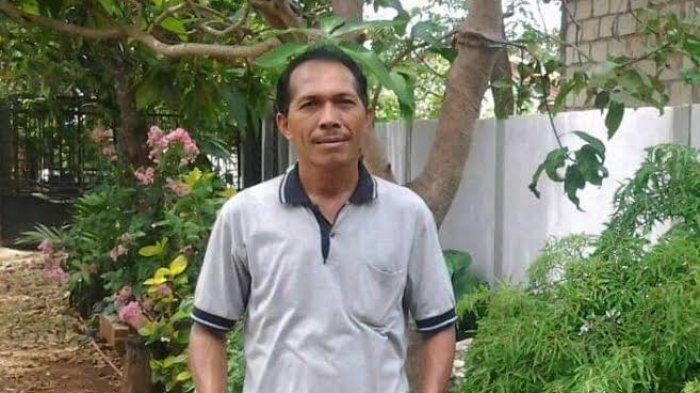 Sosiolog Undana Sebut Prostitusi Online di Kota Kupang Sudah Vulgar, Kontrol Lemah