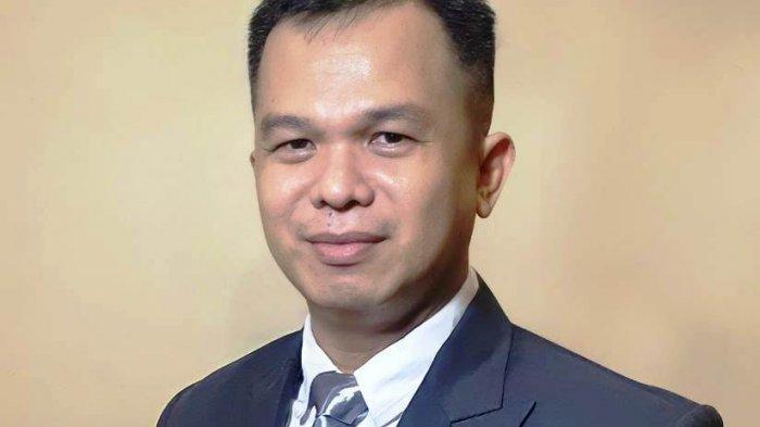 Kasus Covid-19 di Kota Kupang Terus Melonjak, Ini Kata Ahli Kesmas FKM Undana