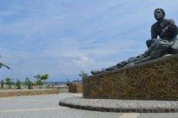Simak Fakta, Pernah Menjadi Bagian dari Indonesia, Inilah Jejak Indonesia di Timor Leste, Apa Ya?