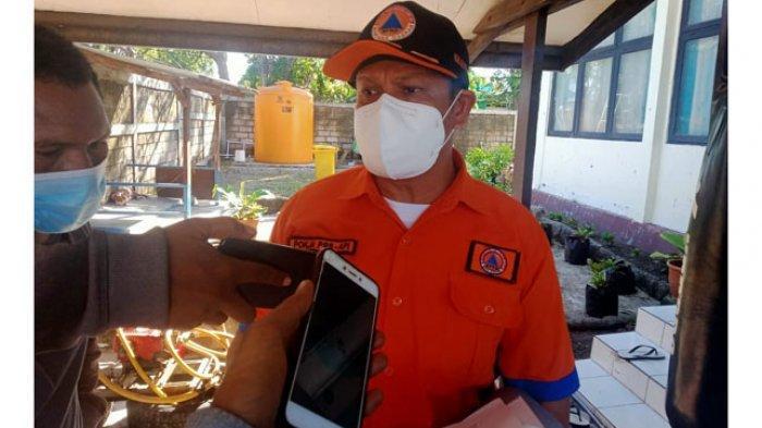 DTH Tahap II Segera Diproses Pemerintah Kota Kupang, Tahap I Telah Disalurkan