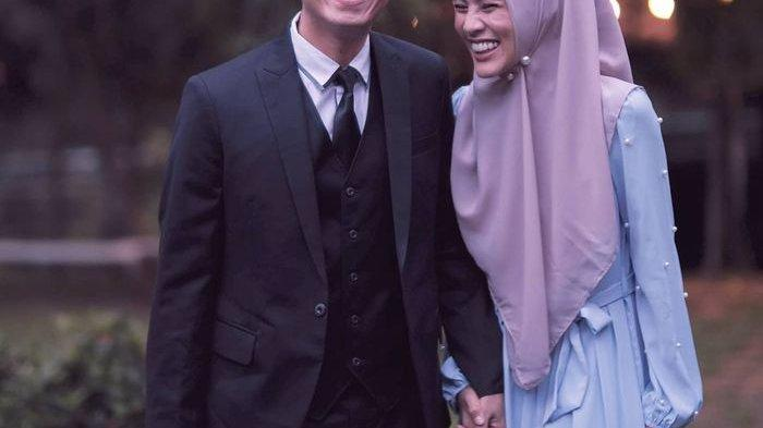 Kesehatan Alyssa Soebandono Mengkhawatirkan,Istri Dude HerlinoTampil dengan Tubuh Kurus,Wajah Pucat
