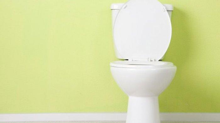 7 Masalah Kesehatan yang Akan Anda Rasakan Saat Menahan Buang Air Besar, Kepoin !