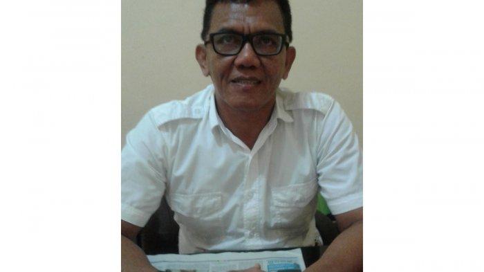 Kasus Bukit Cinta, Meri Faot dan Tersangka AT Pacaran Sejak November 2017