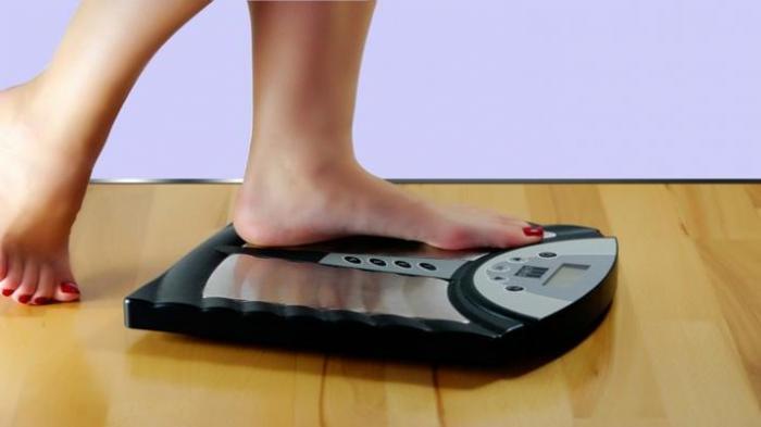 Sebelum Terlambat Guys! Cegah Kenaikan Berat Badan Selama Berada di Kantor Dengan 5 Tips Berikut