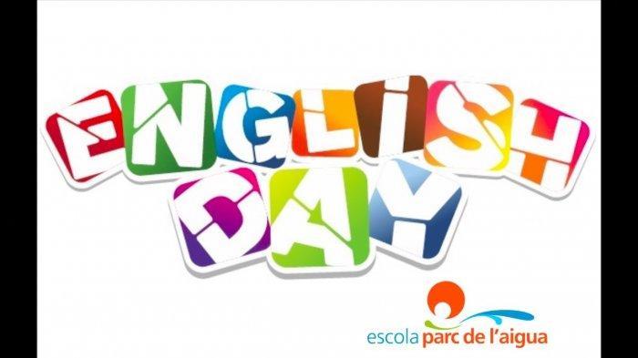 Teenager: Tuntutan Zaman Memaksa Kita, English Day di Mata Kami Para Milenial