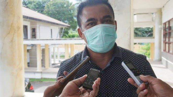 Pemda dan DPRD Kabupaten Ende Ende Tepat Waktu Capai Kesepakatan RAPBD, Tunggu Asistensi
