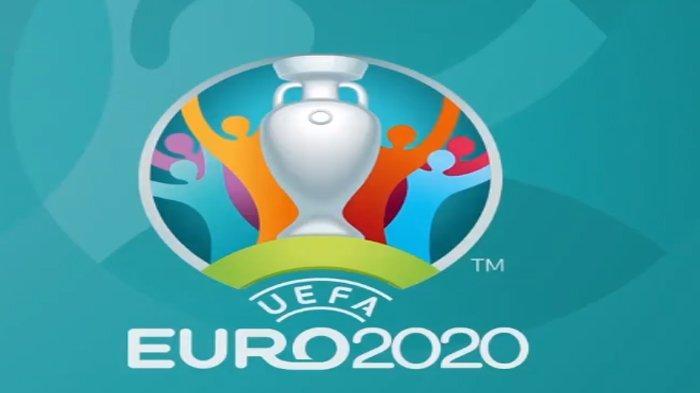 Siaran Langsung Euro 2021 Grup A B C D E FVia RCTI & MNCTV & Mola TV, Cek Jam Tayang Live Streaming