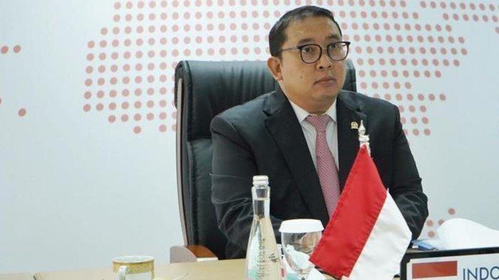 Fadli Zon Khawatirkan Nasib TMII, Dulu Diurus Keluarga Soeharto, Kini Diambil Paksa Presiden Jokowi