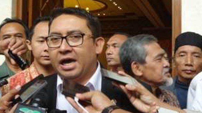 24 Cuitan Fadli Zon Tentang Evaluasi Pilkada Langsung, Ungkap Keputusan DPR Digunting Presiden SBY