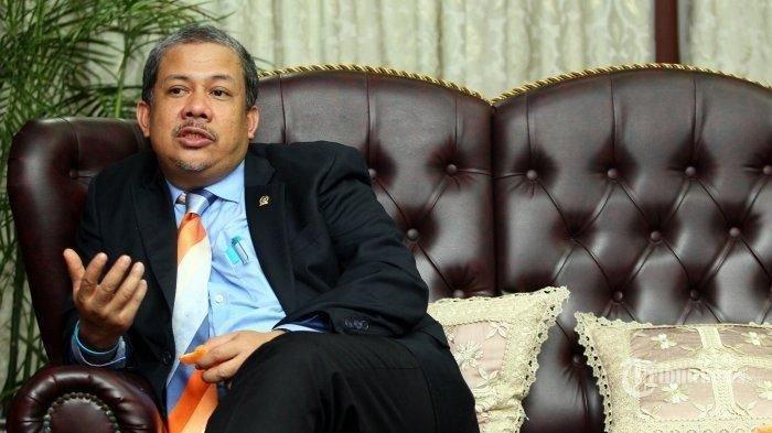 Wawancara Khusus dengan Fahri Hamzah: Blak-Blakan Soal Alih Status Pegawai KPK (Bagian-2)