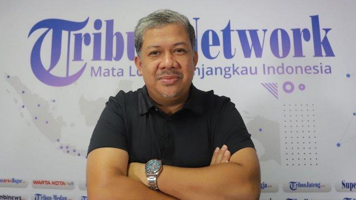 Fahri Hamzah Soroti Pejabat Tak Jujur Saat Covid, Jokowi Singgung Pejabat Suka Ke Luar Negeri. Lho?