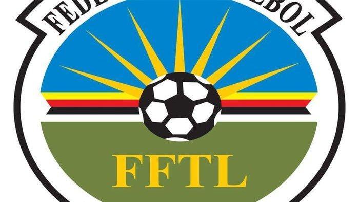Timor Leste Incar 3 Pemain Indonesia, Satu Sudah Deal dan Main di Piala AFC