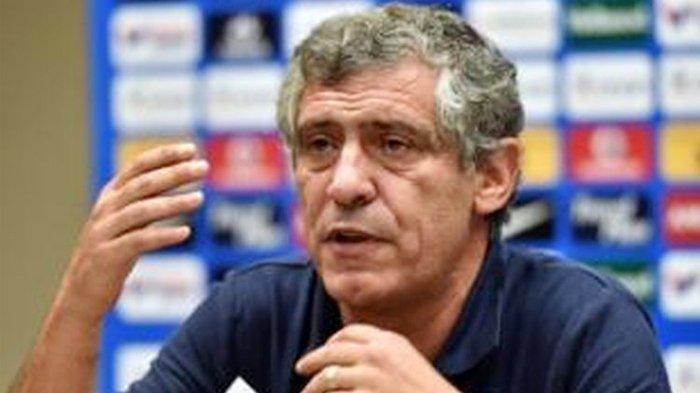 Daftar Pemain Timnas Portugal Euro 2021 danJadwal Lengkap Penyisihan Grup F Euro 2021